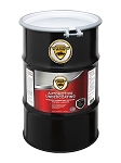 WoolWax® Lanolin Undercoating 55 Gallon Drum. Clear & Black. Free shipping.