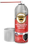 Woolwax®  12 oz. Aerosol Spray Can. Straw(clear)